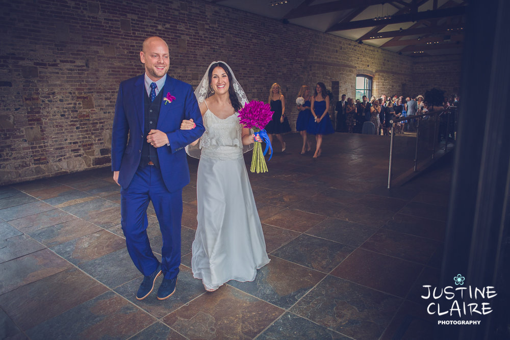 Hendall Manor Barn Wedding Photographers reportage documentary female photography Sussex photography reportage-59.jpg