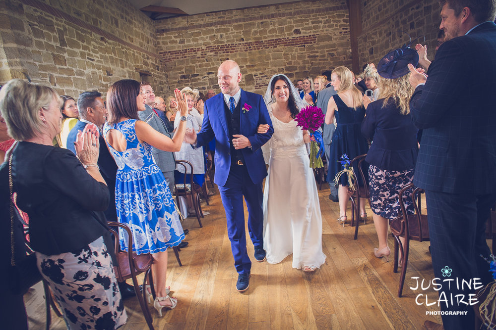 Hendall Manor Barn Wedding Photographers reportage documentary female photography Sussex photography reportage-58.jpg