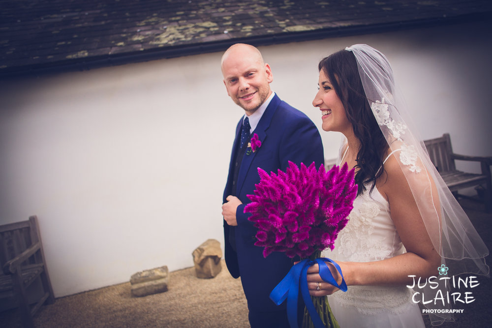 Hendall Manor Barn Wedding Photographers reportage documentary female photography Sussex photography reportage-61.jpg