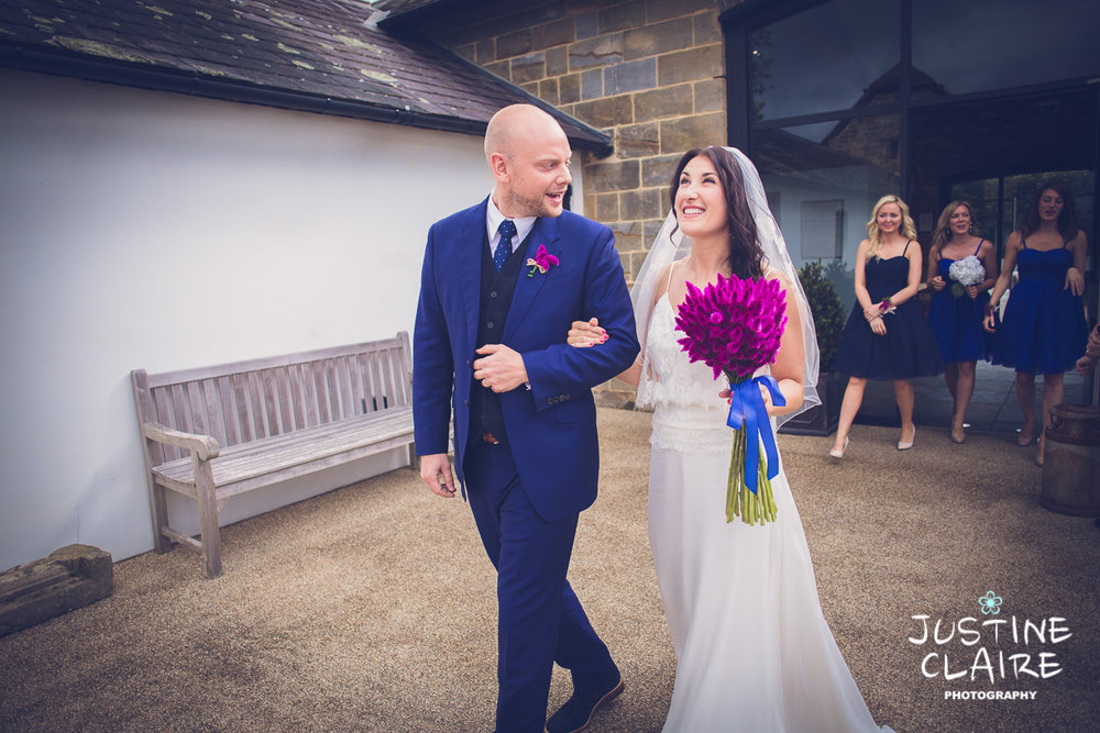 Hendall Manor Barn Wedding Photographers reportage documentary female photography Sussex photography reportage-60.jpg