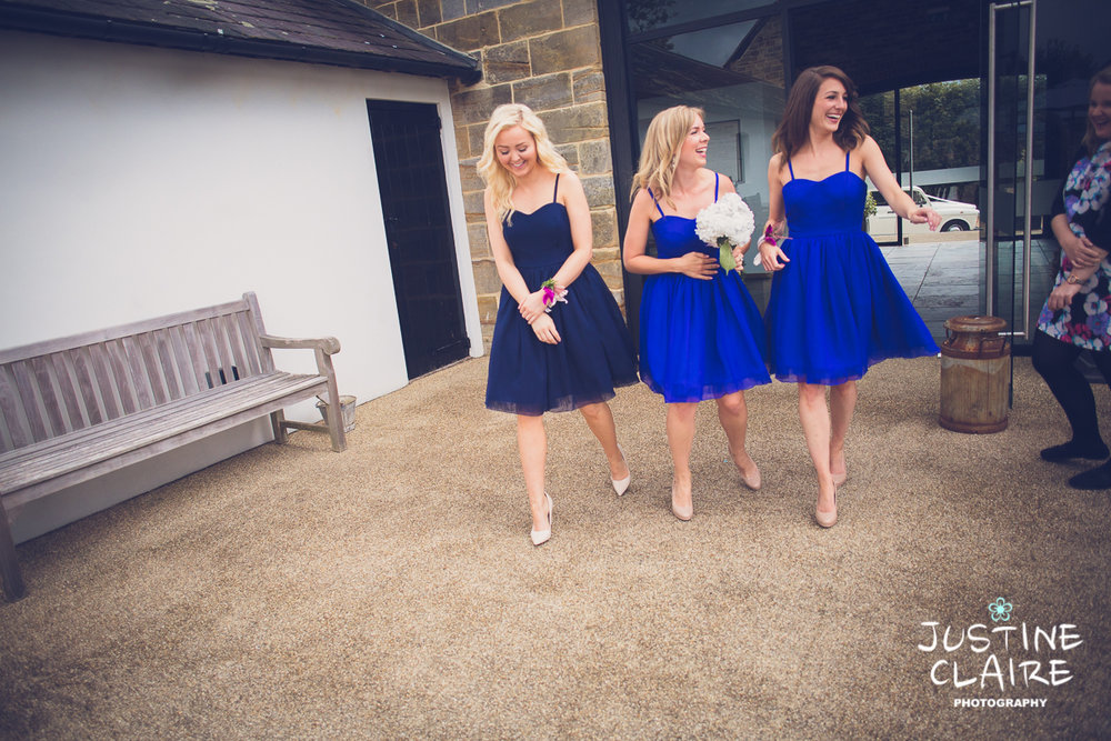 Hendall Manor Barn Wedding Photographers reportage documentary female photography Sussex photography reportage-62.jpg