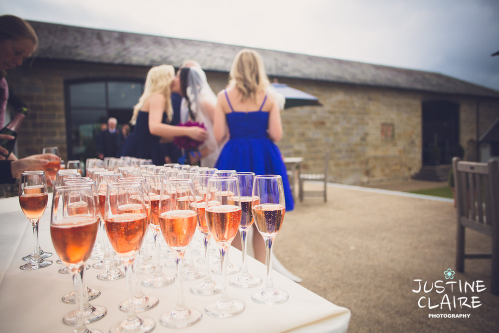 Hendall Manor Barn Wedding Photographers reportage documentary female photography Sussex photography reportage-64.jpg