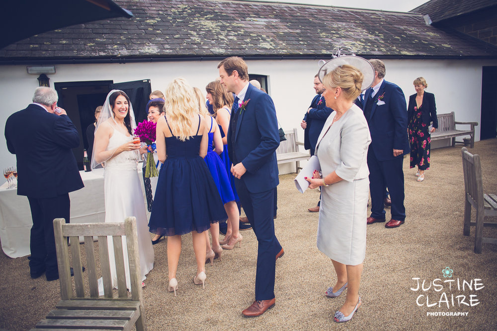 Hendall Manor Barn Wedding Photographers reportage documentary female photography Sussex photography reportage-66.jpg