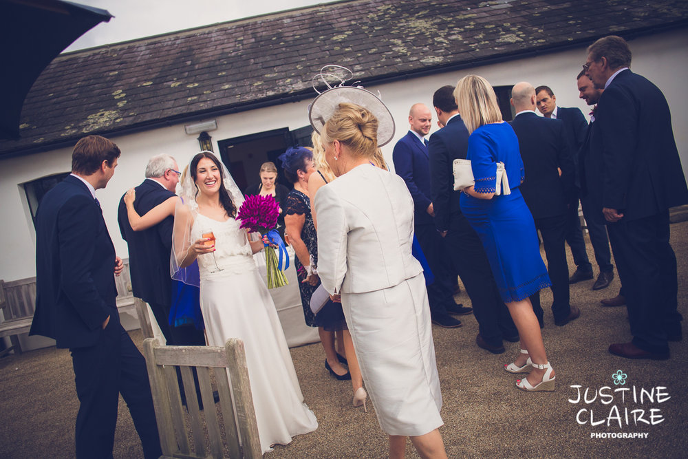 Hendall Manor Barn Wedding Photographers reportage documentary female photography Sussex photography reportage-67.jpg