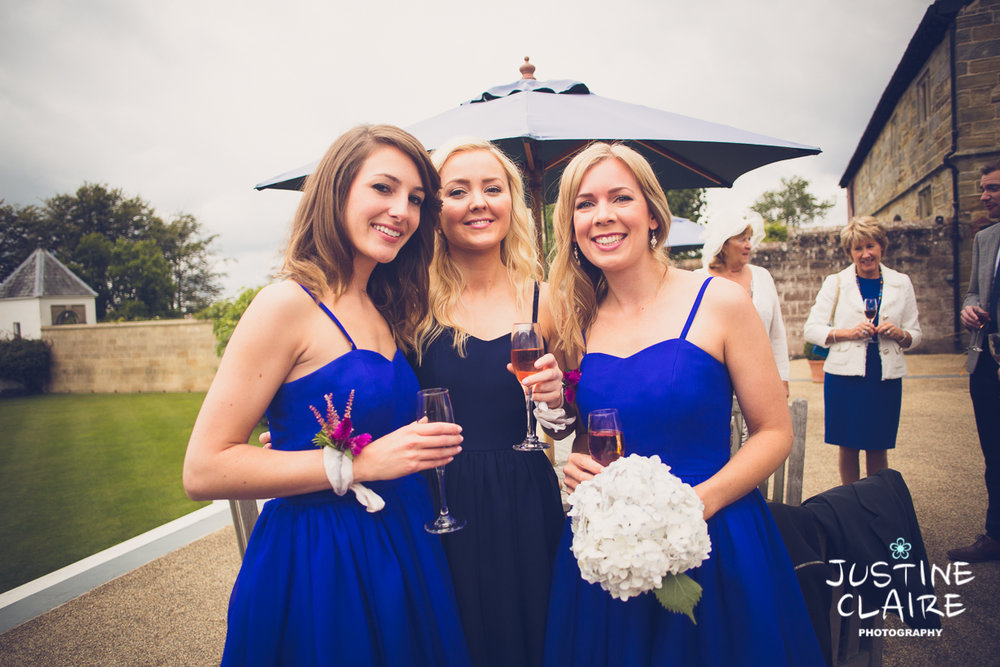 Hendall Manor Barn Wedding Photographers reportage documentary female photography Sussex photography reportage-74.jpg