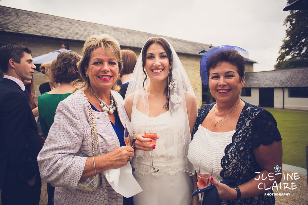 Hendall Manor Barn Wedding Photographers reportage documentary female photography Sussex photography reportage-76.jpg