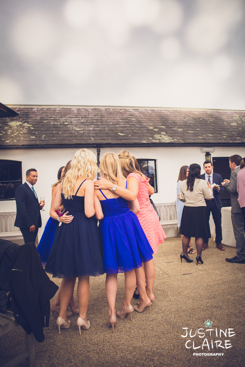 Hendall Manor Barn Wedding Photographers reportage documentary female photography Sussex photography reportage-79.jpg