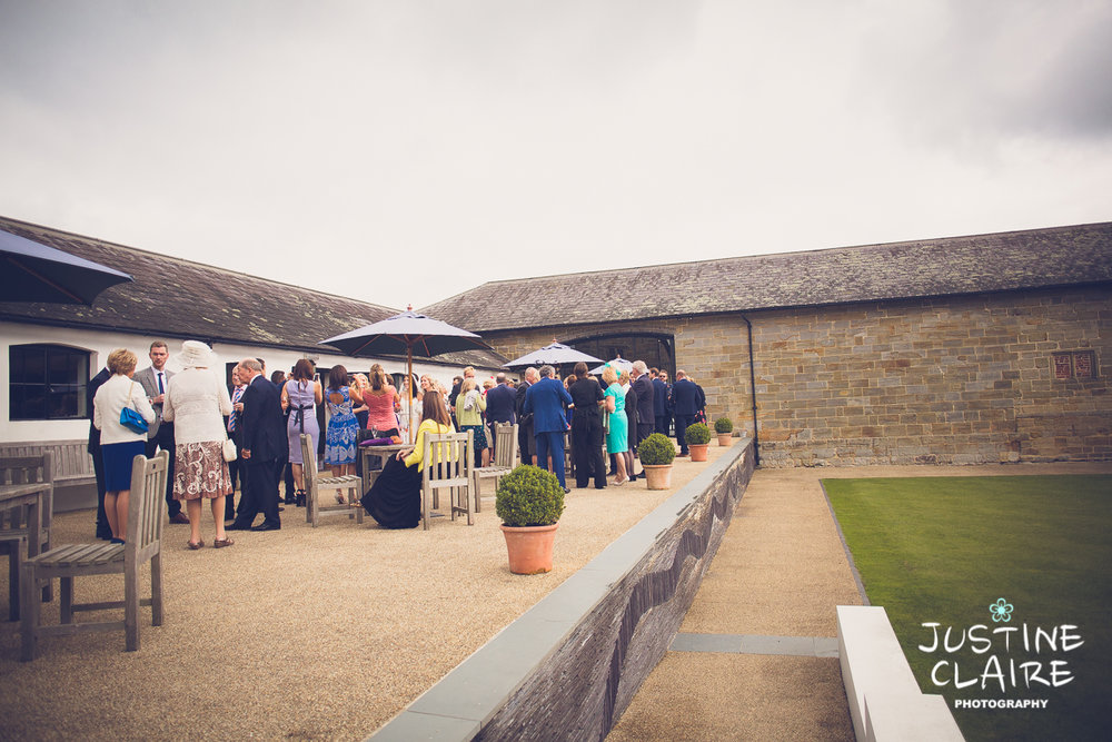 Hendall Manor Barn Wedding Photographers reportage documentary female photography Sussex photography reportage-80.jpg