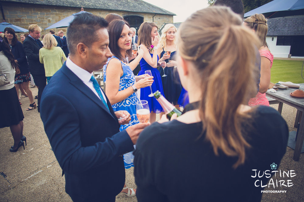Hendall Manor Barn Wedding Photographers reportage documentary female photography Sussex photography reportage-87.jpg