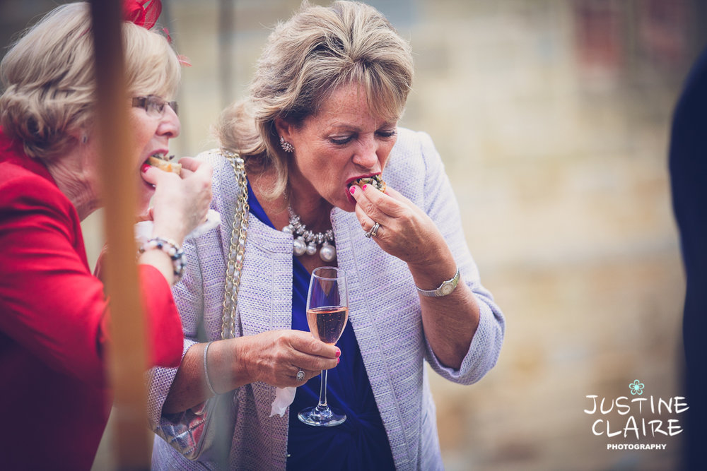 Hendall Manor Barn Wedding Photographers reportage documentary female photography Sussex photography reportage-92.jpg