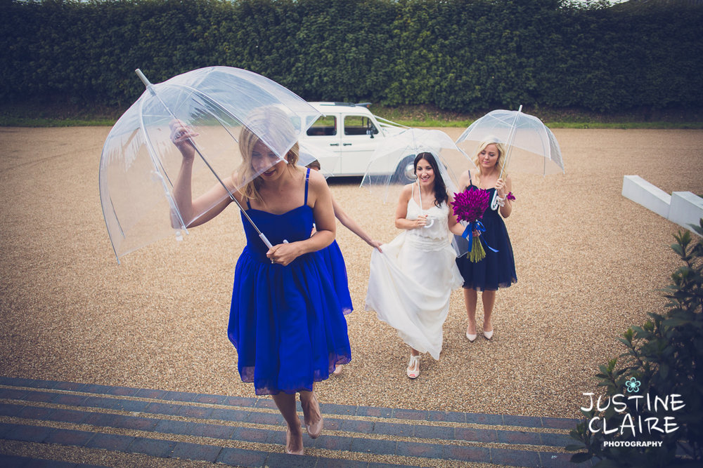 Hendall Manor Barn Wedding Photographers reportage documentary female photography Sussex photography reportage-102.jpg