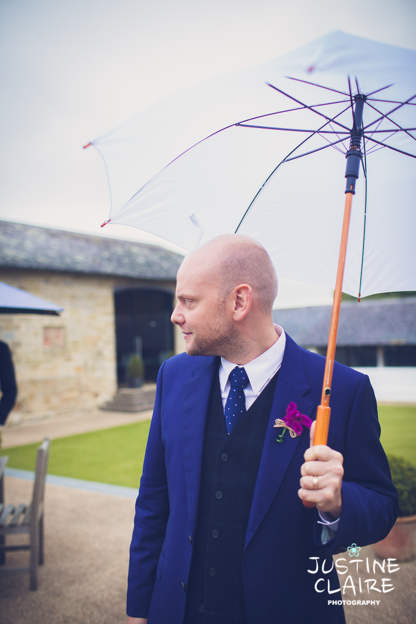 Hendall Manor Barn Wedding Photographers reportage documentary female photography Sussex photography reportage-106.jpg