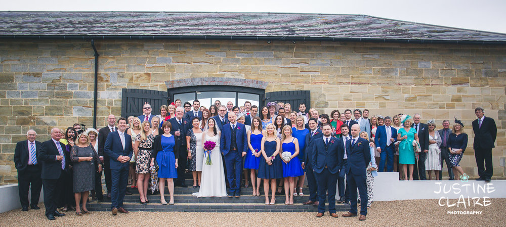 Hendall Manor Barn Wedding Photographers reportage documentary female photography Sussex photography reportage-111.jpg