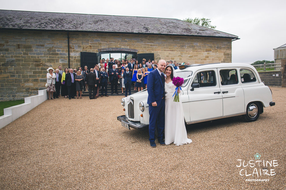 Hendall Manor Barn Wedding Photographers reportage documentary female photography Sussex photography reportage-112.jpg
