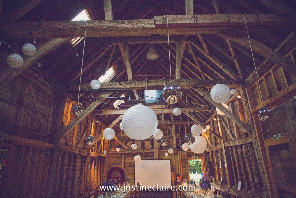 Patricks Barn the garden chef a Turners Hill Wedding Photographers reportage documentary female photography Sussex photography reportage-2.jpg