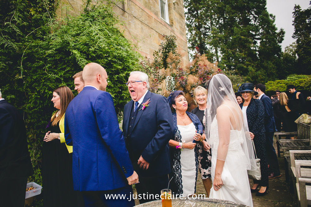 Patricks Barn the garden chef a Turners Hill Wedding Photographers reportage documentary female photography Sussex photography reportage-7.jpg