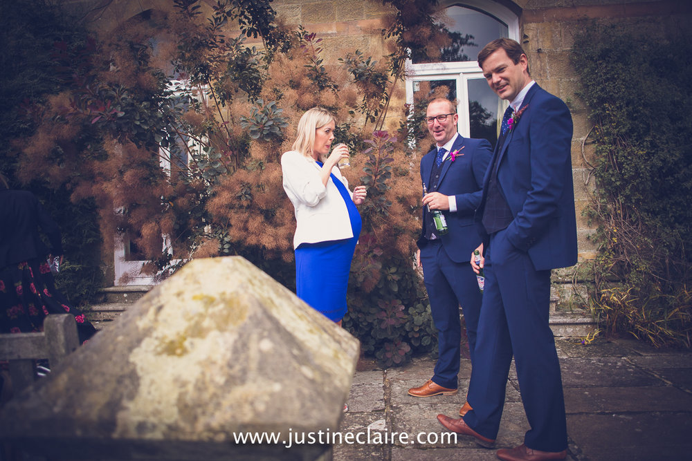 Patricks Barn the garden chef a Turners Hill Wedding Photographers reportage documentary female photography Sussex photography reportage-16.jpg