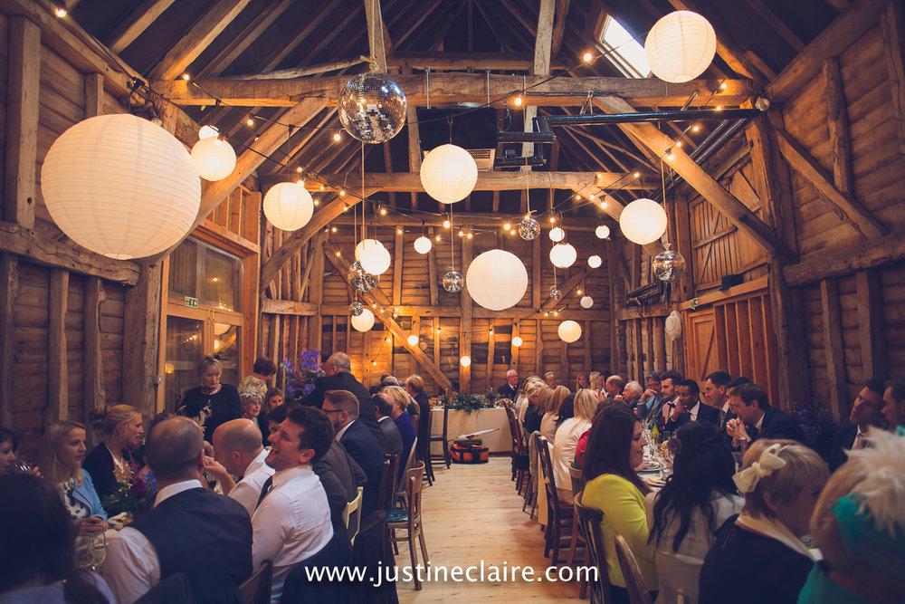 Patricks Barn the garden chef a Turners Hill Wedding Photographers reportage documentary female photography Sussex photography reportage-64.jpg