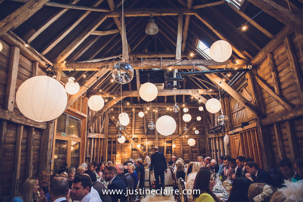 Patricks Barn the garden chef a Turners Hill Wedding Photographers reportage documentary female photography Sussex photography reportage-65.jpg