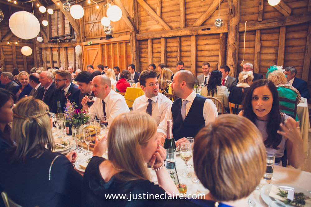 Patricks Barn the garden chef a Turners Hill Wedding Photographers reportage documentary female photography Sussex photography reportage-68.jpg