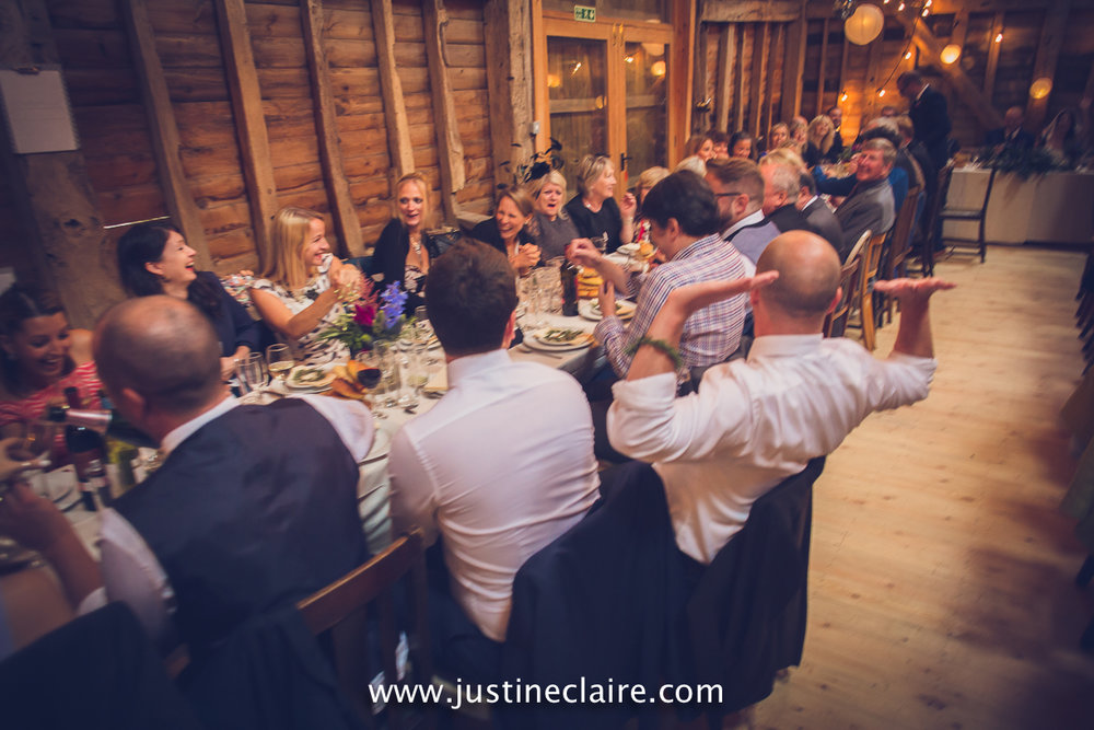 Patricks Barn the garden chef a Turners Hill Wedding Photographers reportage documentary female photography Sussex photography reportage-76.jpg