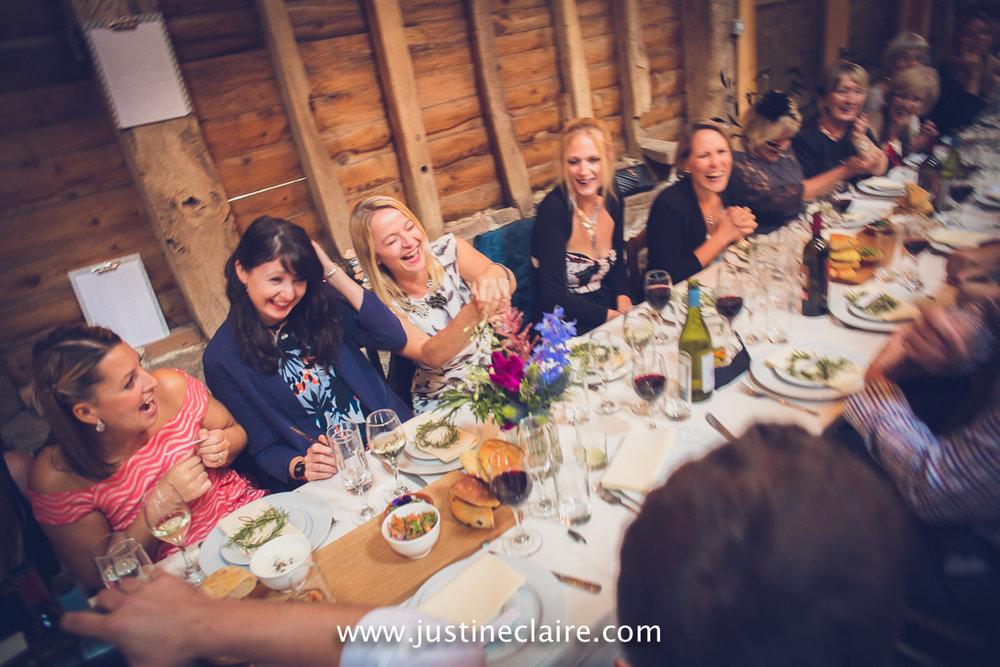 Patricks Barn the garden chef a Turners Hill Wedding Photographers reportage documentary female photography Sussex photography reportage-77.jpg