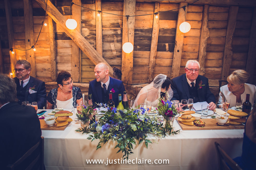 Patricks Barn the garden chef a Turners Hill Wedding Photographers reportage documentary female photography Sussex photography reportage-81.jpg