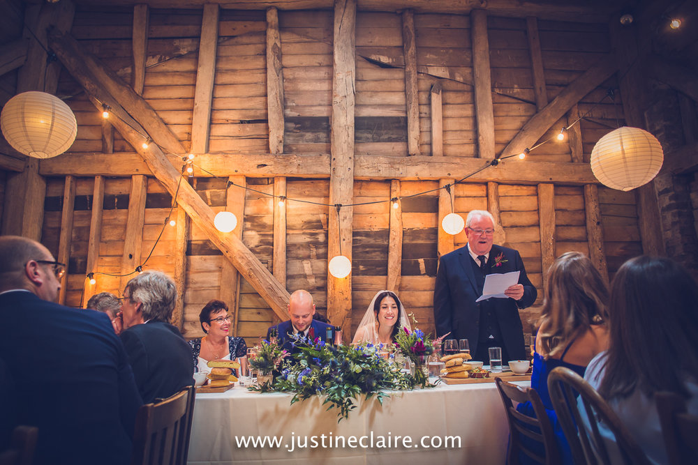 Patricks Barn the garden chef a Turners Hill Wedding Photographers reportage documentary female photography Sussex photography reportage-83.jpg