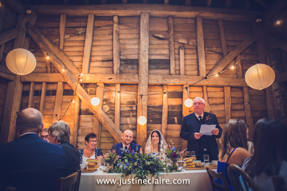 Patricks Barn the garden chef a Turners Hill Wedding Photographers reportage documentary female photography Sussex photography reportage-84.jpg
