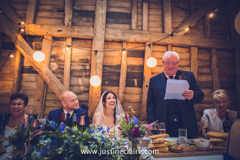 Patricks Barn the garden chef a Turners Hill Wedding Photographers reportage documentary female photography Sussex photography reportage-88.jpg