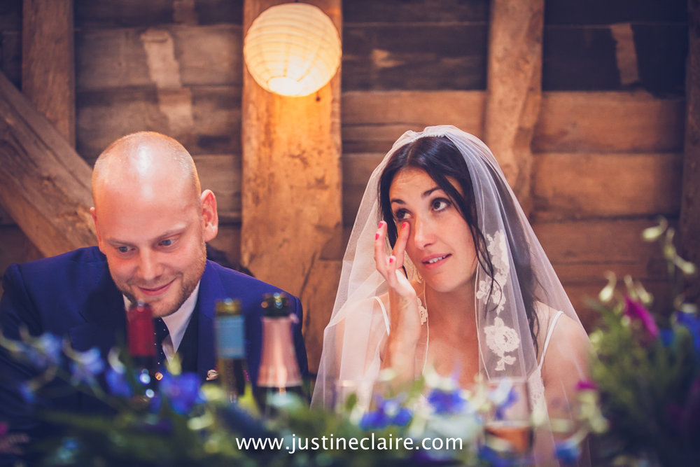 Patricks Barn the garden chef a Turners Hill Wedding Photographers reportage documentary female photography Sussex photography reportage-92.jpg