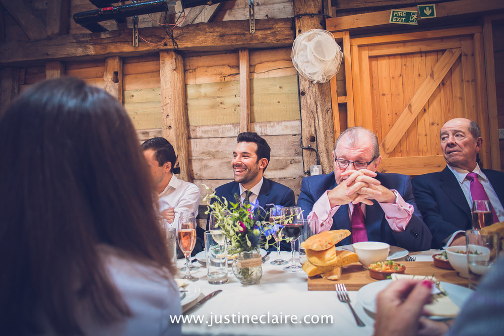 Patricks Barn the garden chef a Turners Hill Wedding Photographers reportage documentary female photography Sussex photography reportage-93.jpg