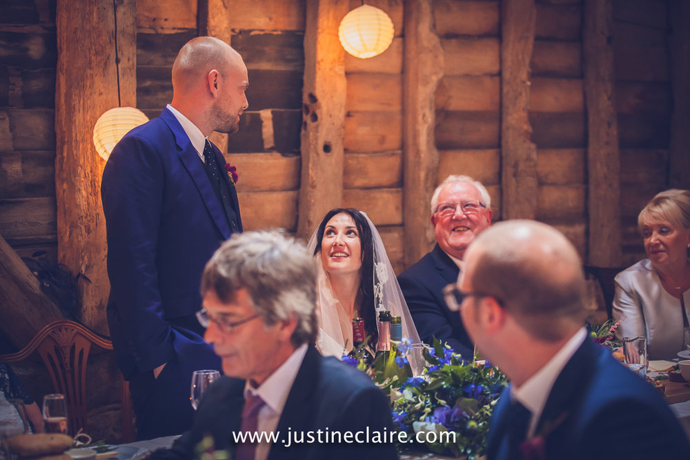 Patricks Barn the garden chef a Turners Hill Wedding Photographers reportage documentary female photography Sussex photography reportage-95.jpg