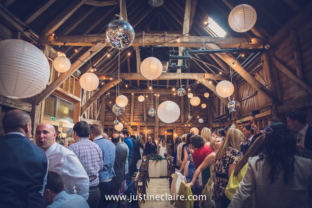 Patricks Barn the garden chef a Turners Hill Wedding Photographers reportage documentary female photography Sussex photography reportage-94.jpg
