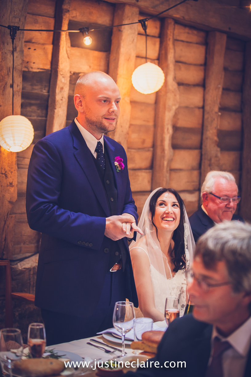 Patricks Barn the garden chef a Turners Hill Wedding Photographers reportage documentary female photography Sussex photography reportage-97.jpg