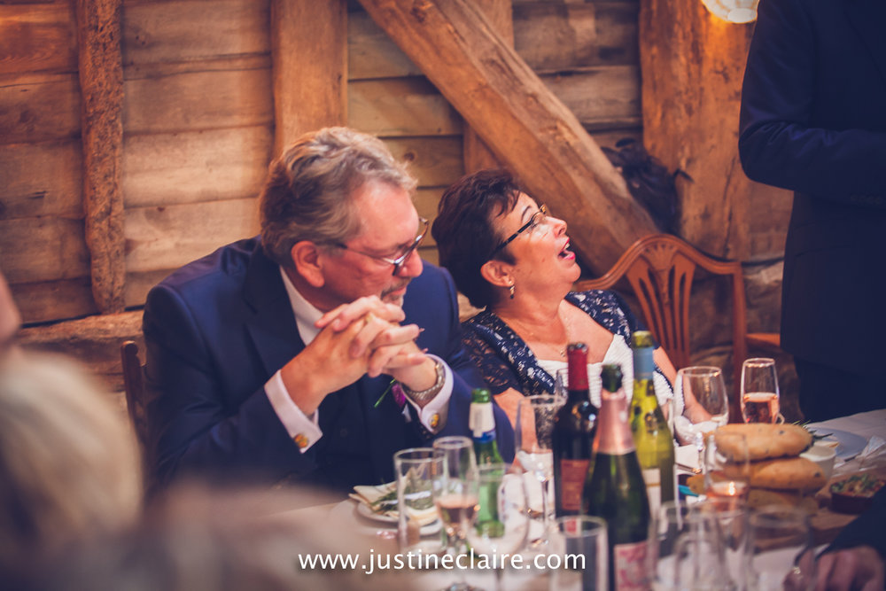 Patricks Barn the garden chef a Turners Hill Wedding Photographers reportage documentary female photography Sussex photography reportage-98.jpg