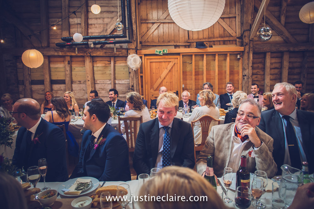 Patricks Barn the garden chef a Turners Hill Wedding Photographers reportage documentary female photography Sussex photography reportage-99.jpg