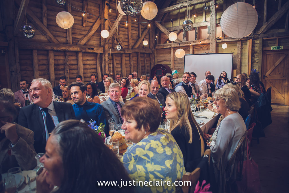 Patricks Barn the garden chef a Turners Hill Wedding Photographers reportage documentary female photography Sussex photography reportage-100.jpg