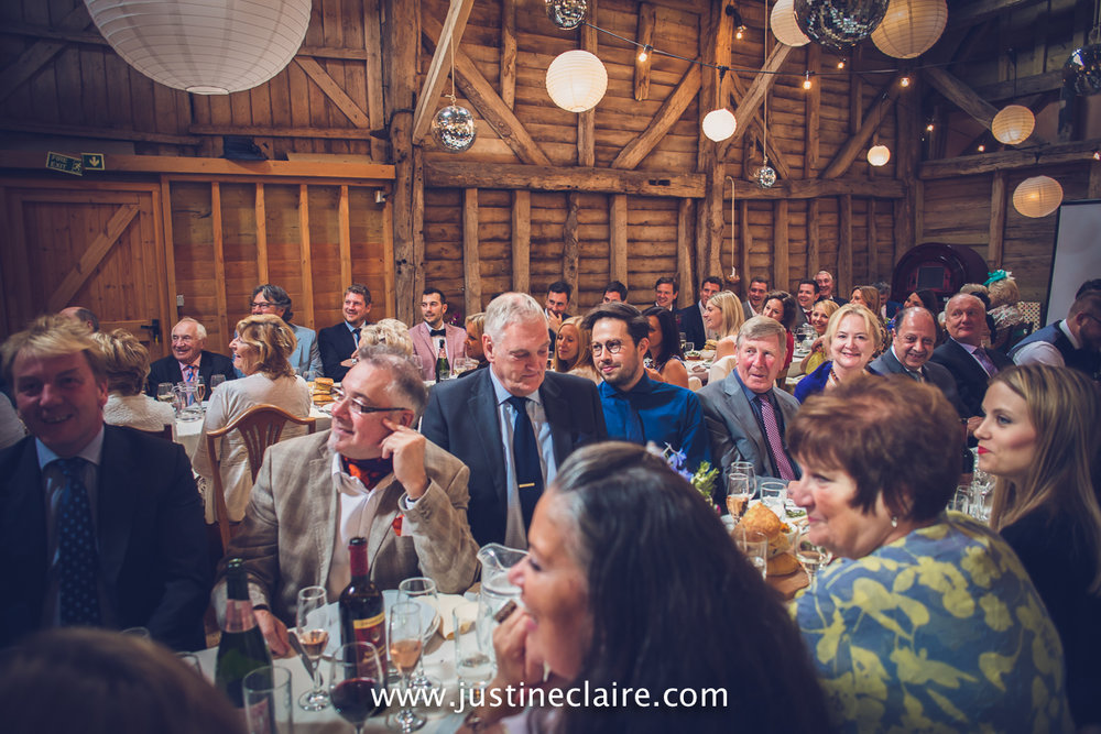 Patricks Barn the garden chef a Turners Hill Wedding Photographers reportage documentary female photography Sussex photography reportage-101.jpg