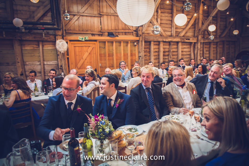 Patricks Barn the garden chef a Turners Hill Wedding Photographers reportage documentary female photography Sussex photography reportage-103.jpg