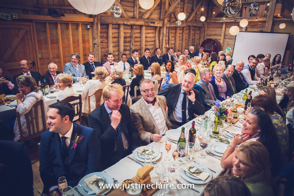 Patricks Barn the garden chef a Turners Hill Wedding Photographers reportage documentary female photography Sussex photography reportage-104.jpg