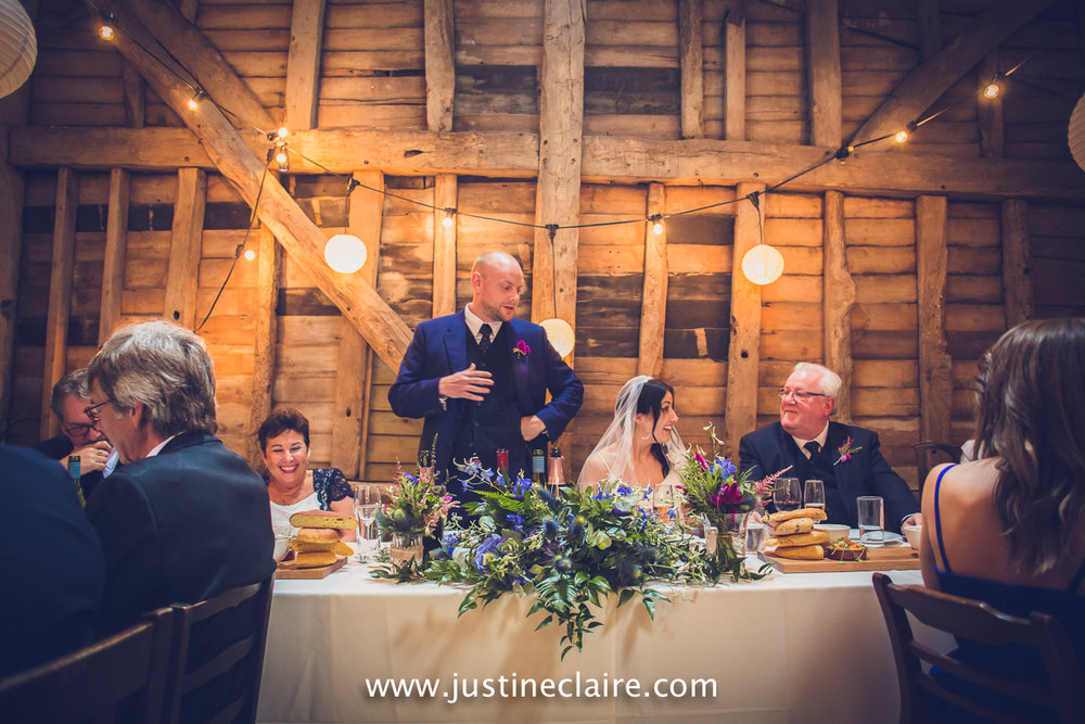 Patricks Barn the garden chef a Turners Hill Wedding Photographers reportage documentary female photography Sussex photography reportage-107.jpg