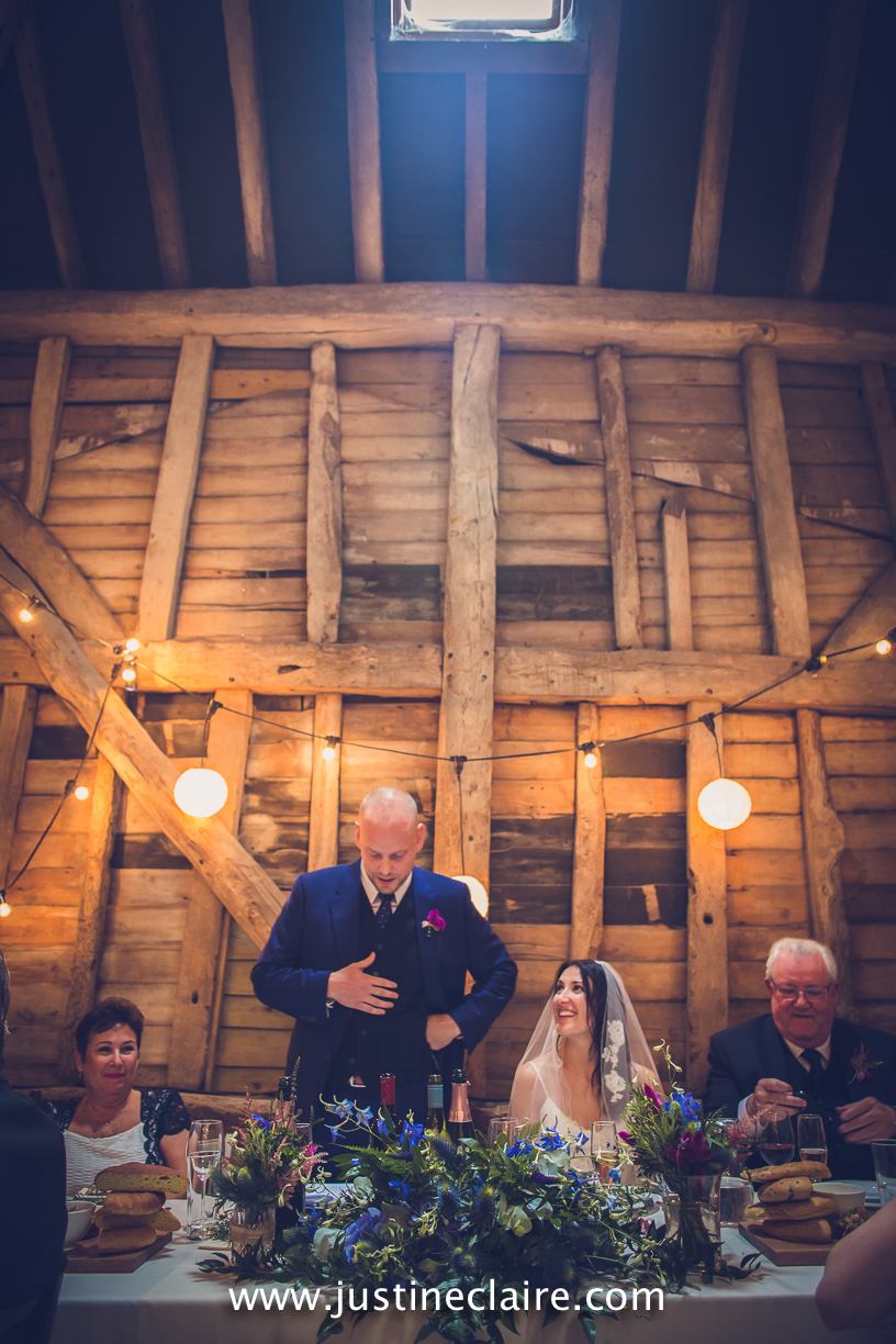 Patricks Barn the garden chef a Turners Hill Wedding Photographers reportage documentary female photography Sussex photography reportage-108.jpg
