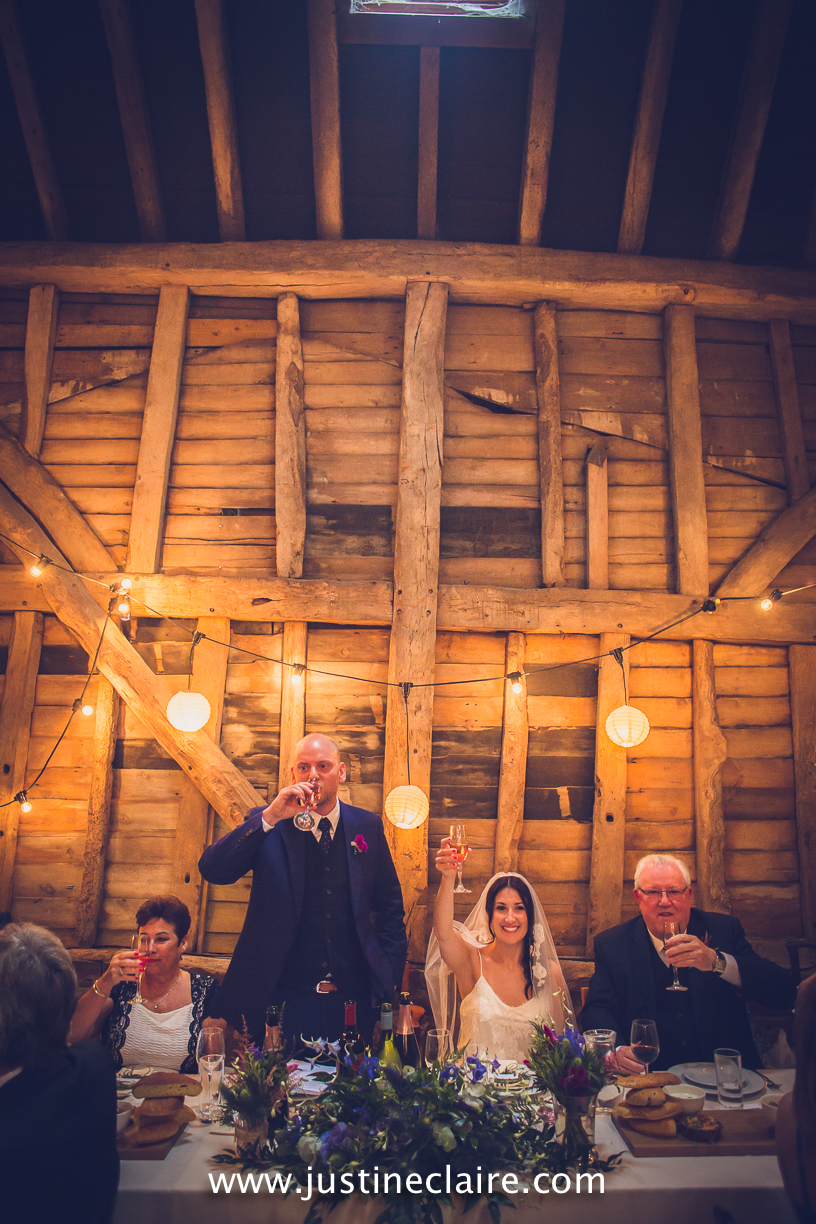 Patricks Barn the garden chef a Turners Hill Wedding Photographers reportage documentary female photography Sussex photography reportage-114.jpg