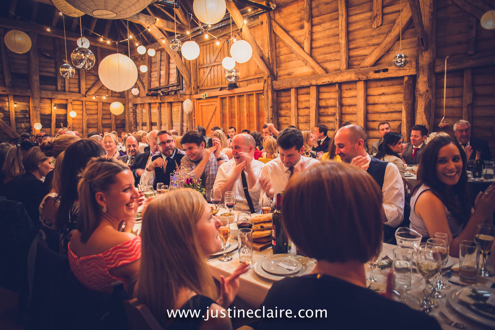 Patricks Barn the garden chef a Turners Hill Wedding Photographers reportage documentary female photography Sussex photography reportage-115.jpg