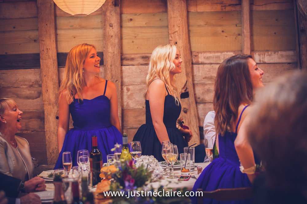 Patricks Barn the garden chef a Turners Hill Wedding Photographers reportage documentary female photography Sussex photography reportage-117.jpg