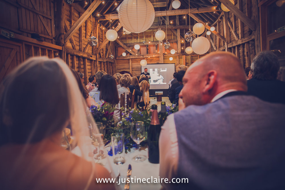 Patricks Barn the garden chef a Turners Hill Wedding Photographers reportage documentary female photography Sussex photography reportage-118.jpg