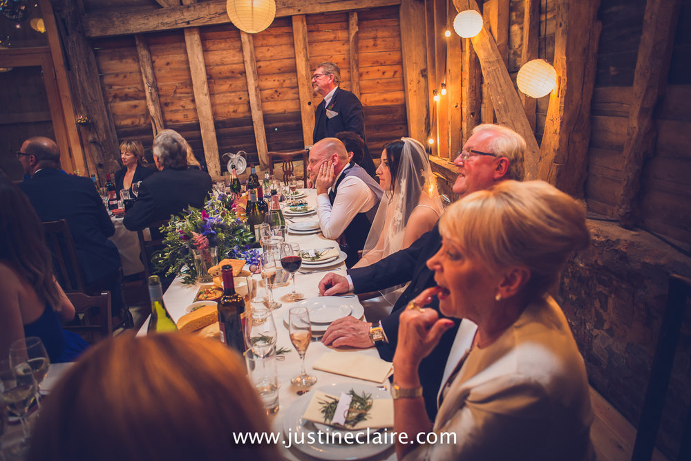 Patricks Barn the garden chef a Turners Hill Wedding Photographers reportage documentary female photography Sussex photography reportage-119.jpg