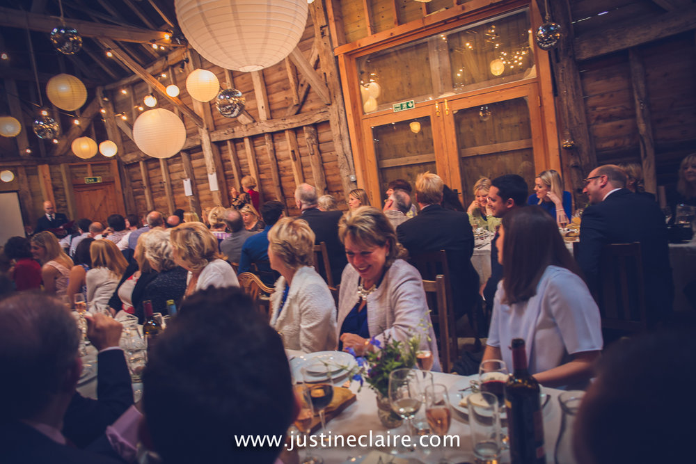 Patricks Barn the garden chef a Turners Hill Wedding Photographers reportage documentary female photography Sussex photography reportage-122.jpg