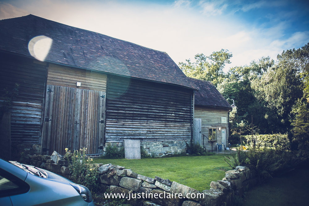 Patricks Barn the garden chef a Turners Hill Wedding Photographers reportage documentary female photography Sussex photography reportage-123.jpg